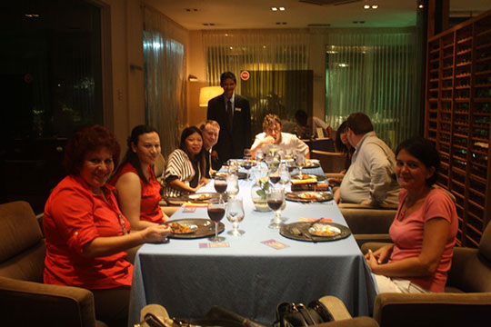 GWt-12Oct26-guests-long-table-2